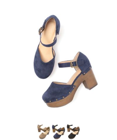 サボサンダル【ファッション・アパレル 靴レディース】/大人女性へおすすめスタイルを提案するプチプラカジュアル通販のティティベイト(titivate) 公式通販/titivate(ティティベイト)/AOJP0482/aojp0482