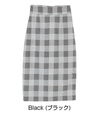 学校行事 保育参観 スーツ 40代