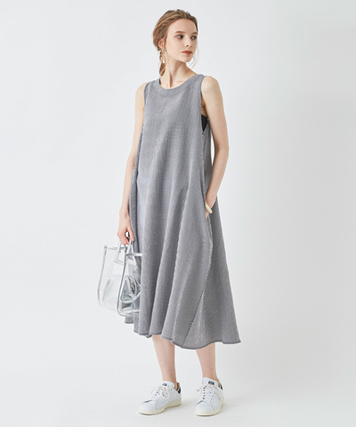 https://titivate.jp/fs/serve/casualdress/atwg0183