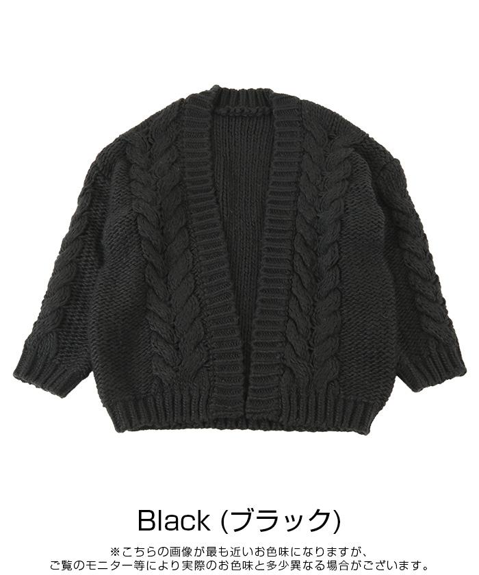 https://titivate.jp/fs/serve/auxn0310