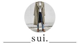_____sui._____