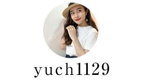 yuch1129