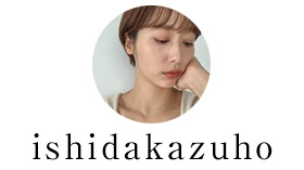 ishidakazuho