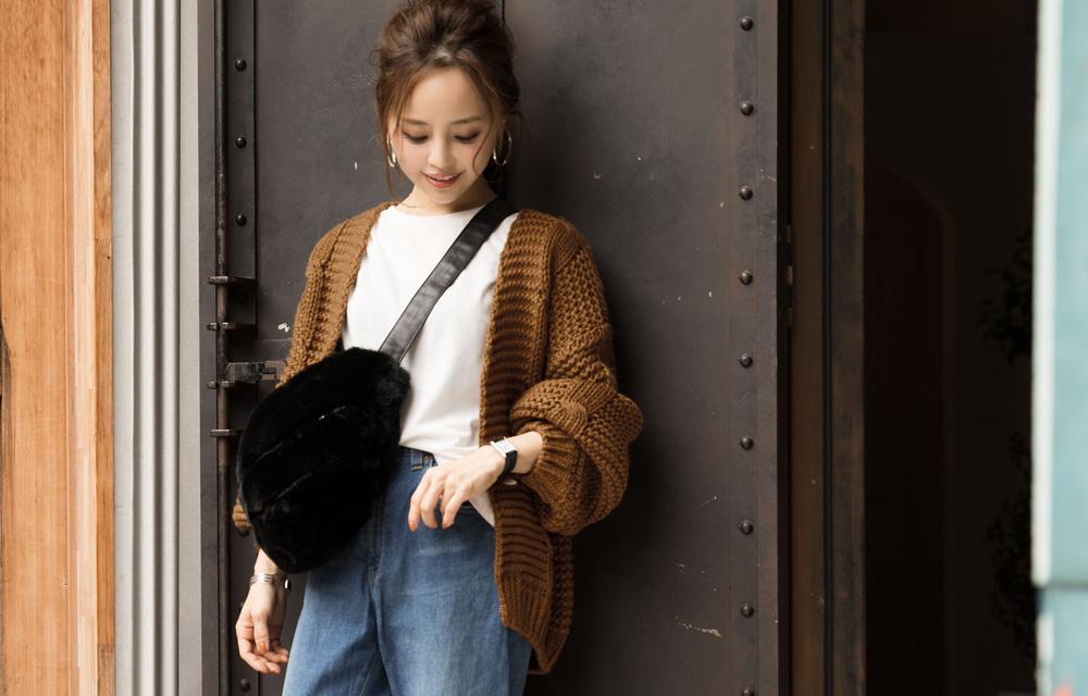 akikotanaka 18aw 07 - 田中亜希子さん着用商品企画はプチプラ通販サイトの「titivate」
